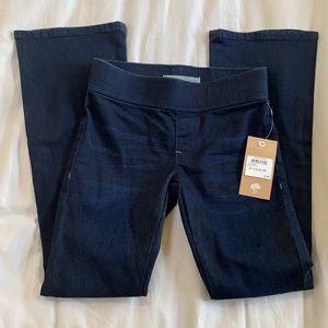 Tucker + Tate Girls Jeans 👖 7 NWT